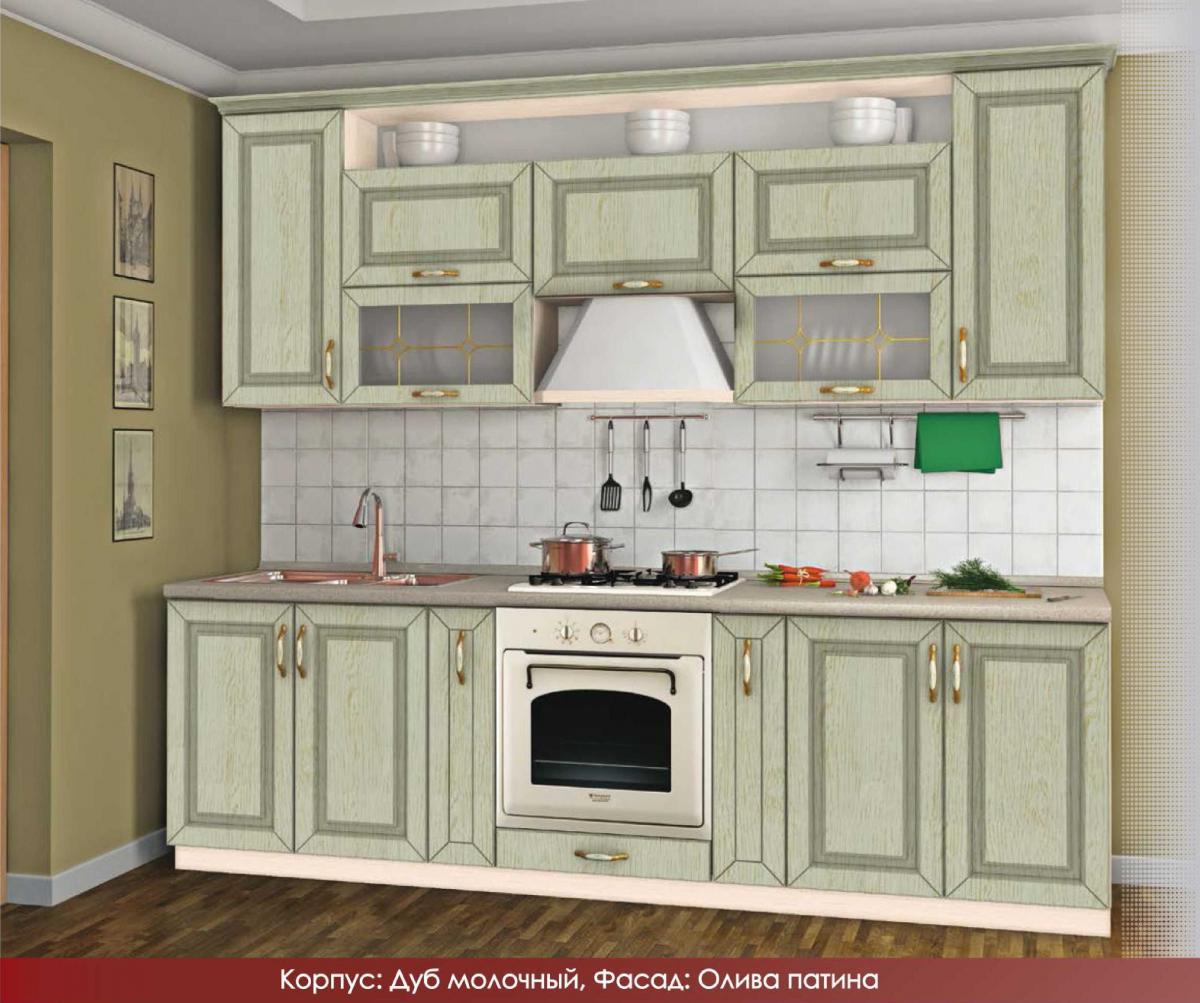 модульная кухня престиж мебель стар купить модульная кухня